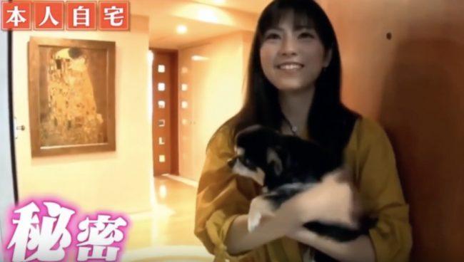 鈴木光, 双子, 姉, かわいい
