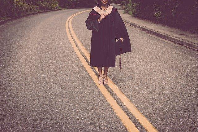 白石麻衣, 安田章大, 結婚, 卒業, 理由, 共演