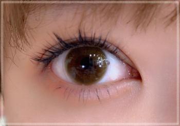 指原莉乃, 目, 変わった, 整形, 顔, 画像