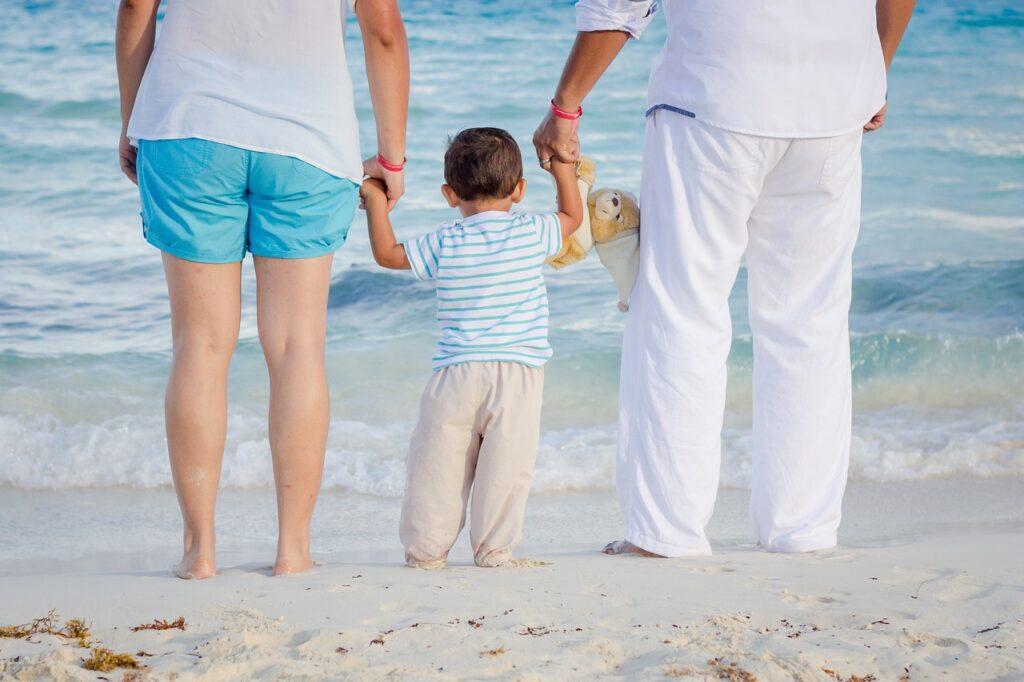 平野紫耀, 母子家庭, 母親, 年齢