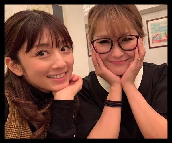小倉優子, 性格, きつい, 離婚, キャラ変前, 話し方, 気性