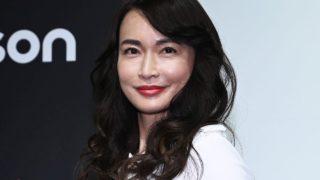 長谷川京子, 顔, 変化, 唇おばけ, 若い頃