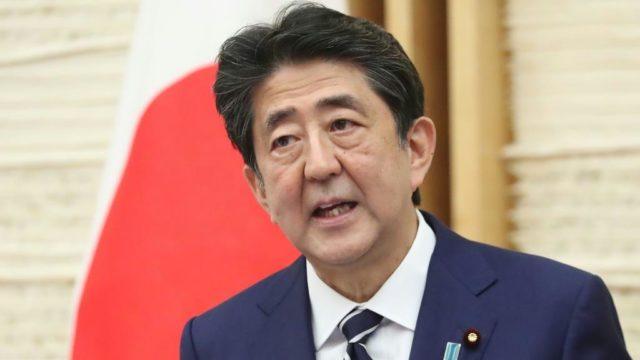 総理, 次は誰, SNSの声, 岸田文雄, 石破茂, 菅義偉