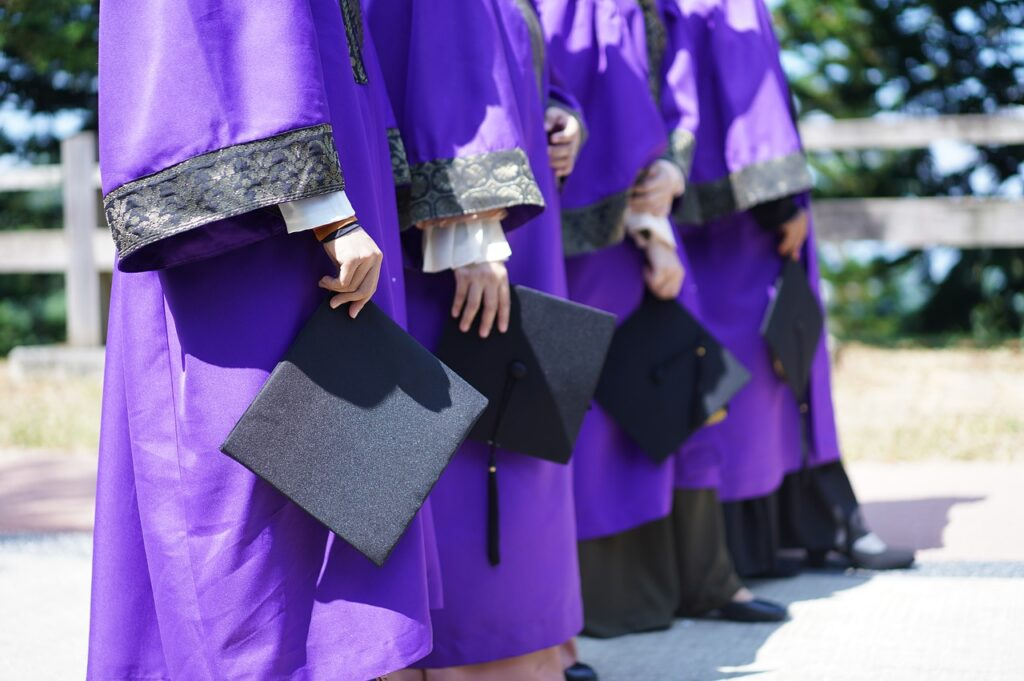 赤楚衛二, 平野紫耀, ボイメン, 画像