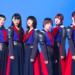【BiSHメンバー2019人気順ランキング】メンバー別魅力&ファンの声まとめ